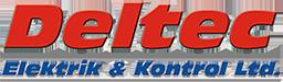 Deltec Electric & Controls Ltd.